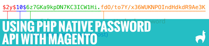 Magento_Password_blog