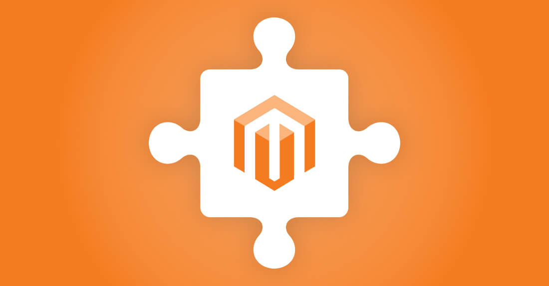 Port Magento 1 Modules to Magento 2 with Plugins - Classy Llama