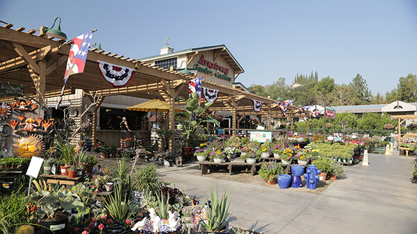 Get Reviews, Hours, Directions, Coupons And More For Armstrong Garden  Centers At 25225 Crenshaw Blvd, Torrance, CA.