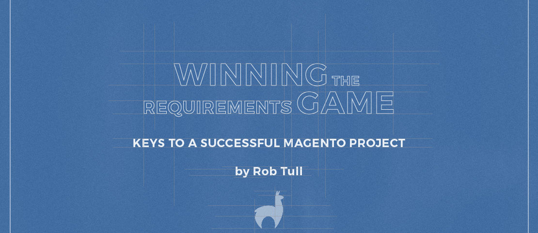 Keys to a Successful Magento Implementation