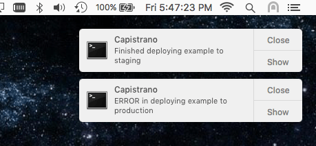 magento2-capistrano-notifications