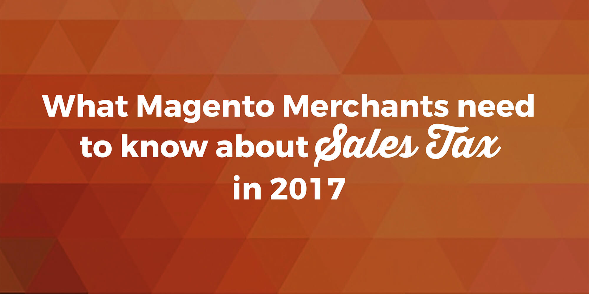 how to add tax in magento