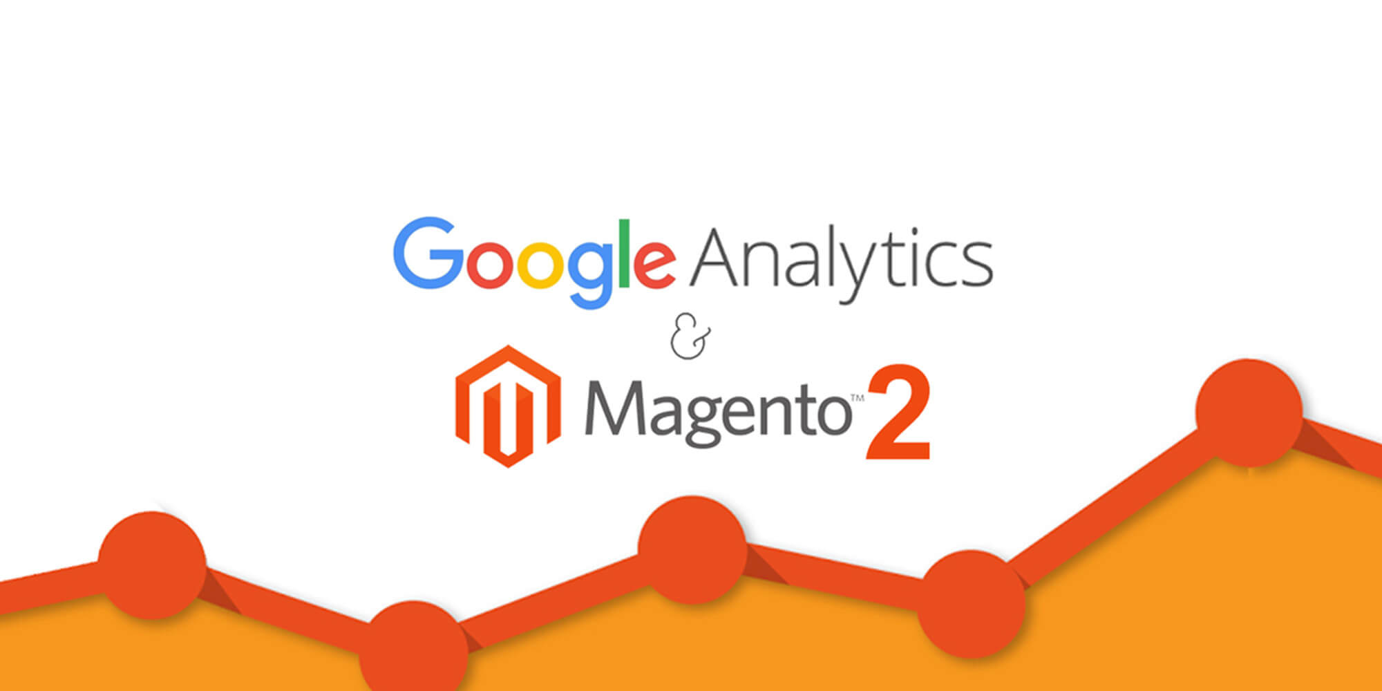 a quick guide to google analytics