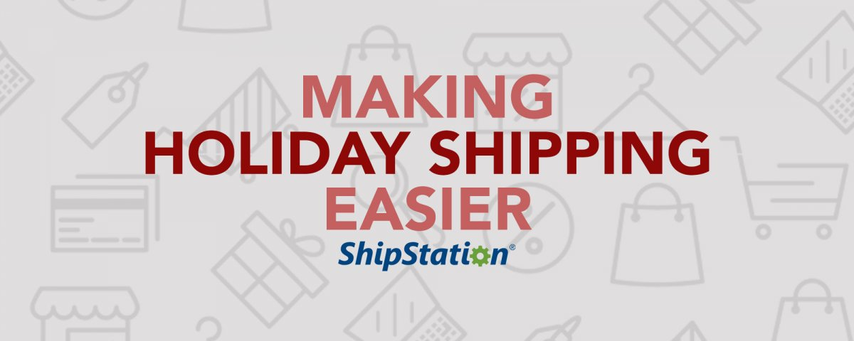 Top 3 Tips for Making Holiday Shipping Easier