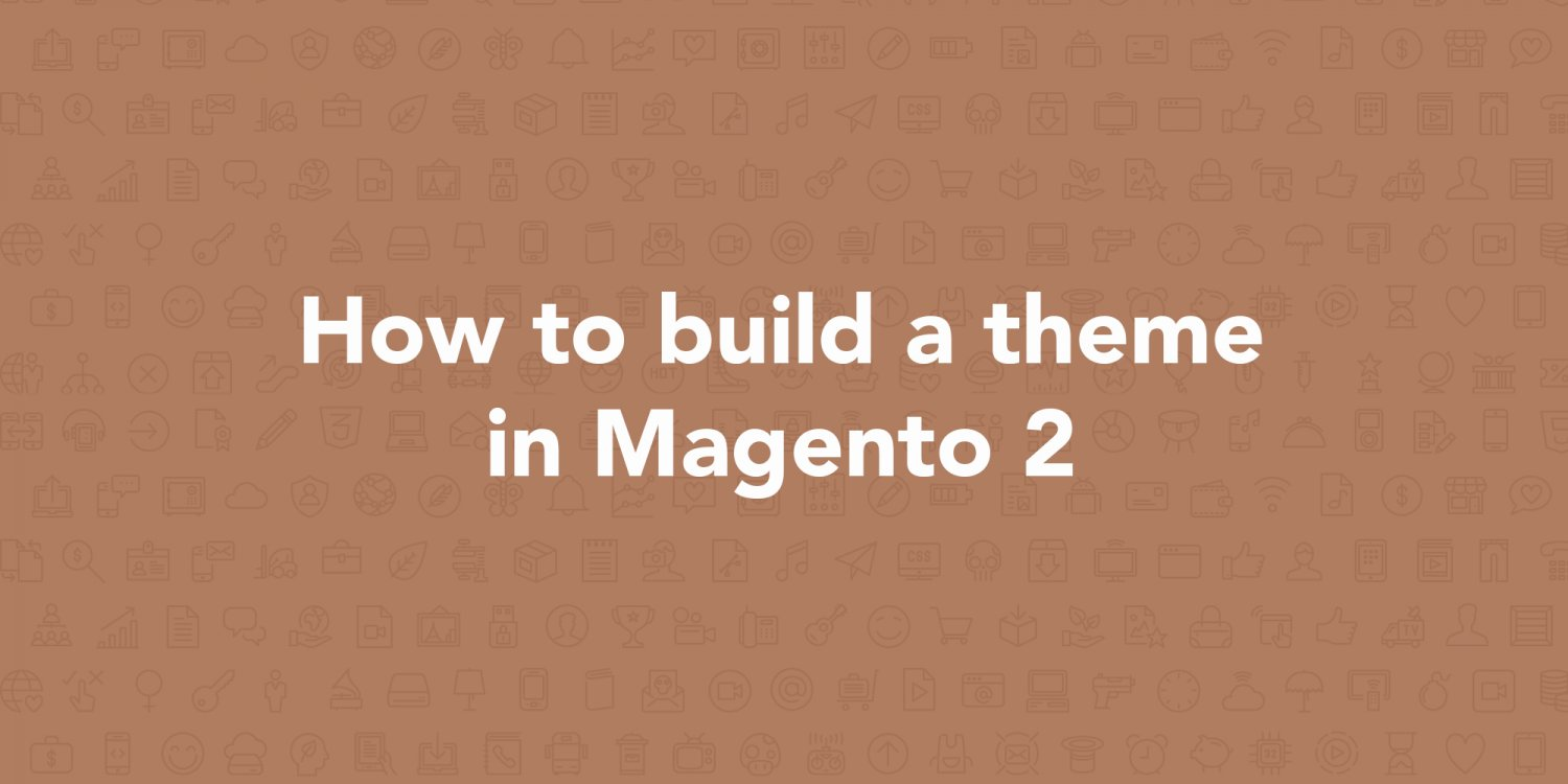 Ecommerce Blog Marketing Consulting Ux Magento Classy Llama November 2014 Line Circuit March 6 2018