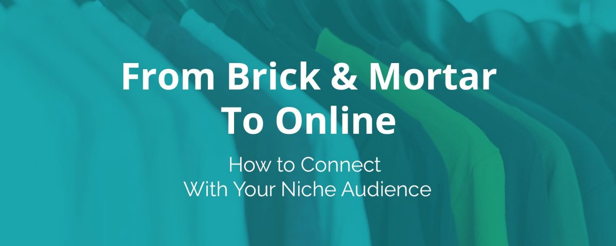 How to Connect with a Niche Audience