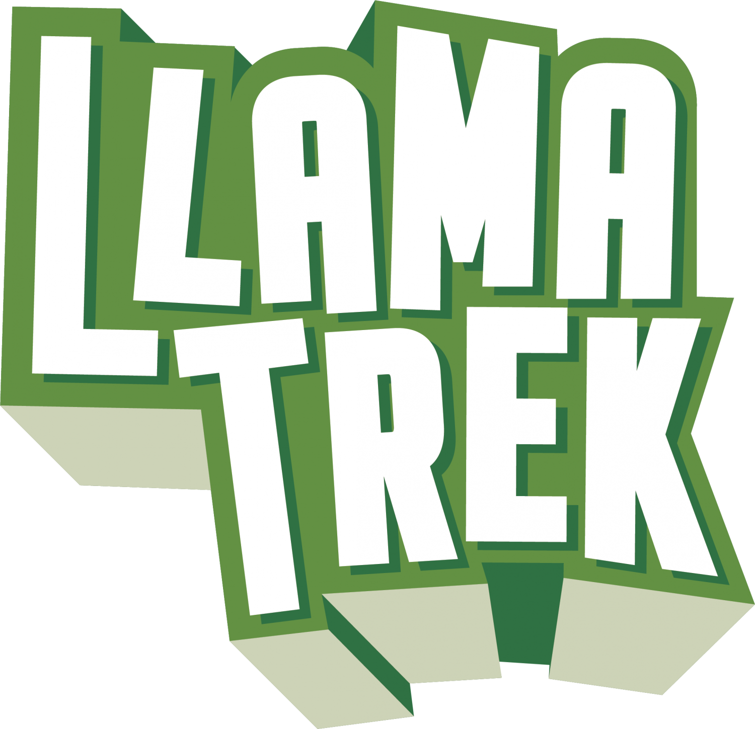 classyllama: Not at #MagentoImagine, but want to try Llama Trek video game? We've got you covered: https://t.co/qRKdneV19p