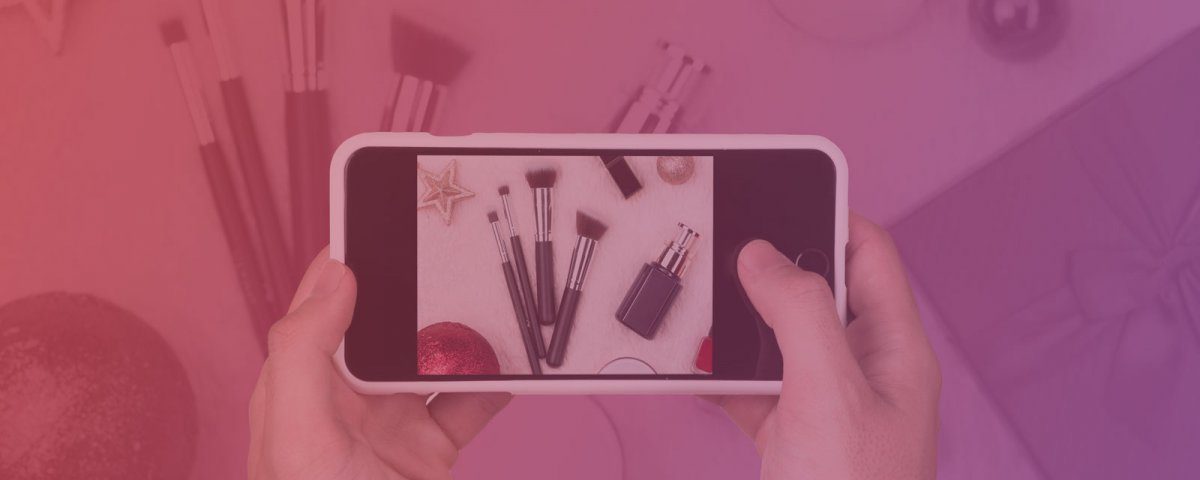 How the Rise of Visual UGC is Transforming eCommerce