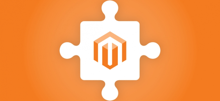 Porting to Magento 2; or, How I Learned to Stop Worrying and Love Plugins