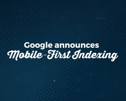 Google Announces Mobile-First Indexing
