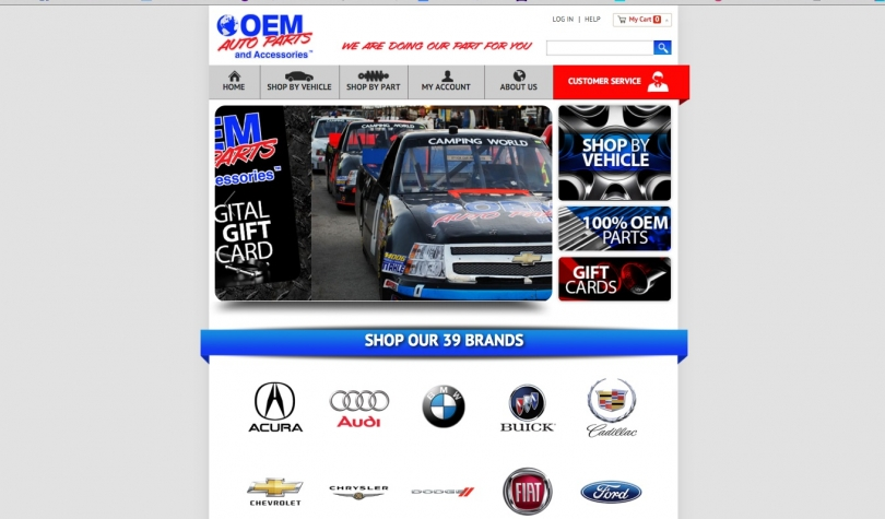 transworld auto parts case study I was in iceland recently to participate in a balanced scorecard transworld auto parts had to implement its new strategy finance & accounting case study.